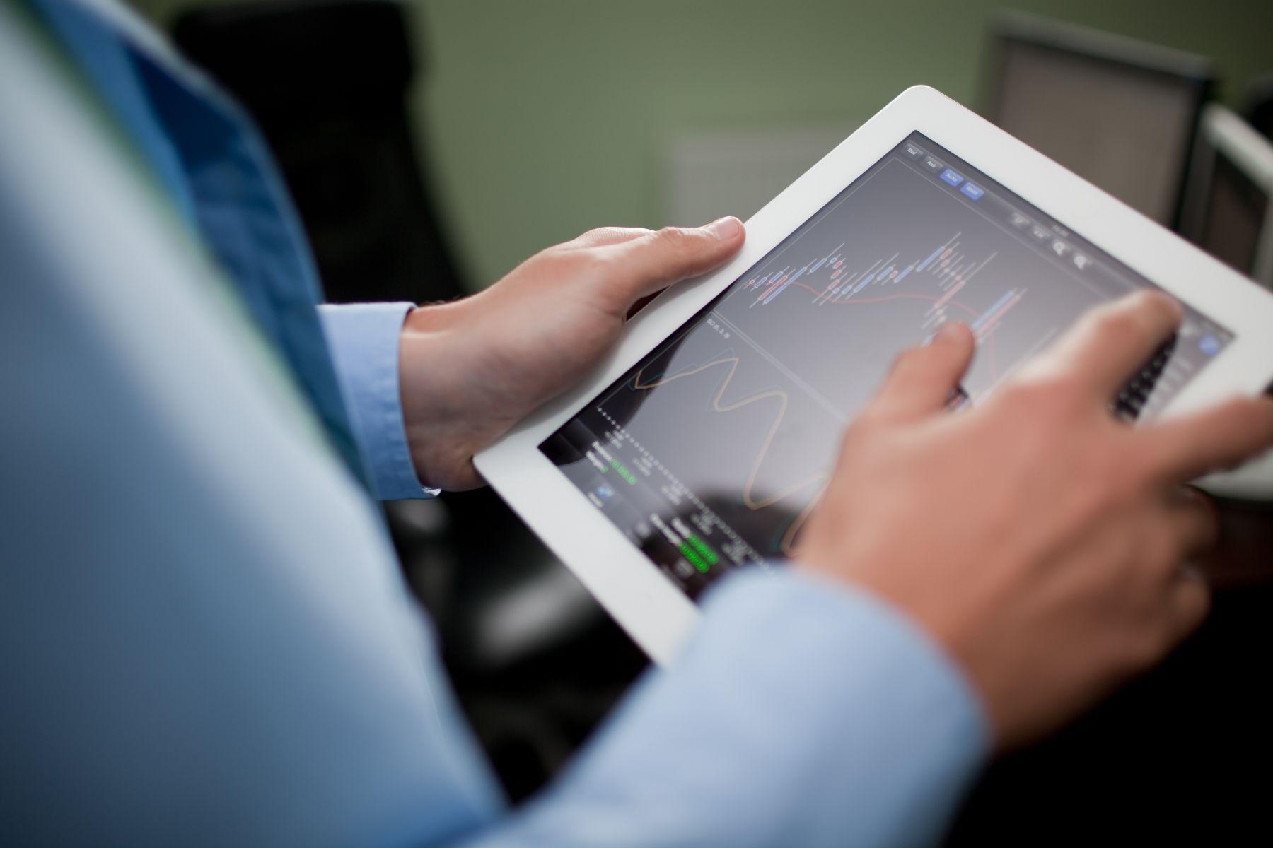 散戶投資聖經》只要克服兩大罩門 就能避開股災
