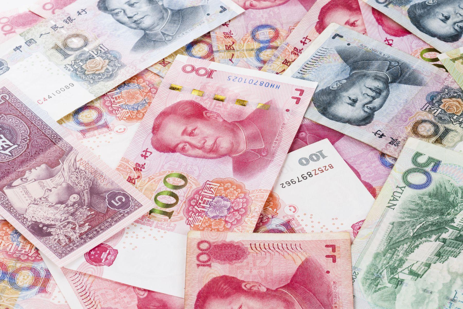 川習會爭取到90天停戰期 一次告訴你中國股匯市前景