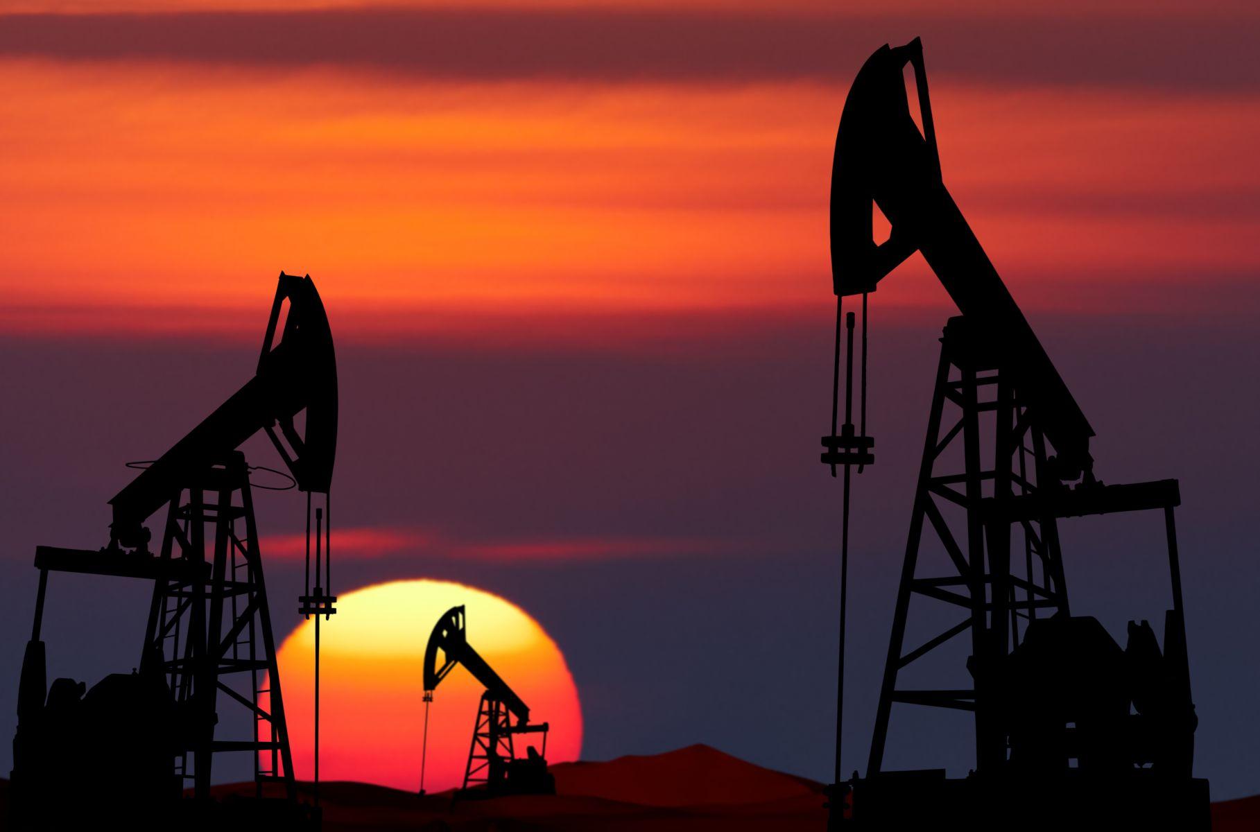 卡達元旦退出OPEC  專家:未來恐引發連鎖效應