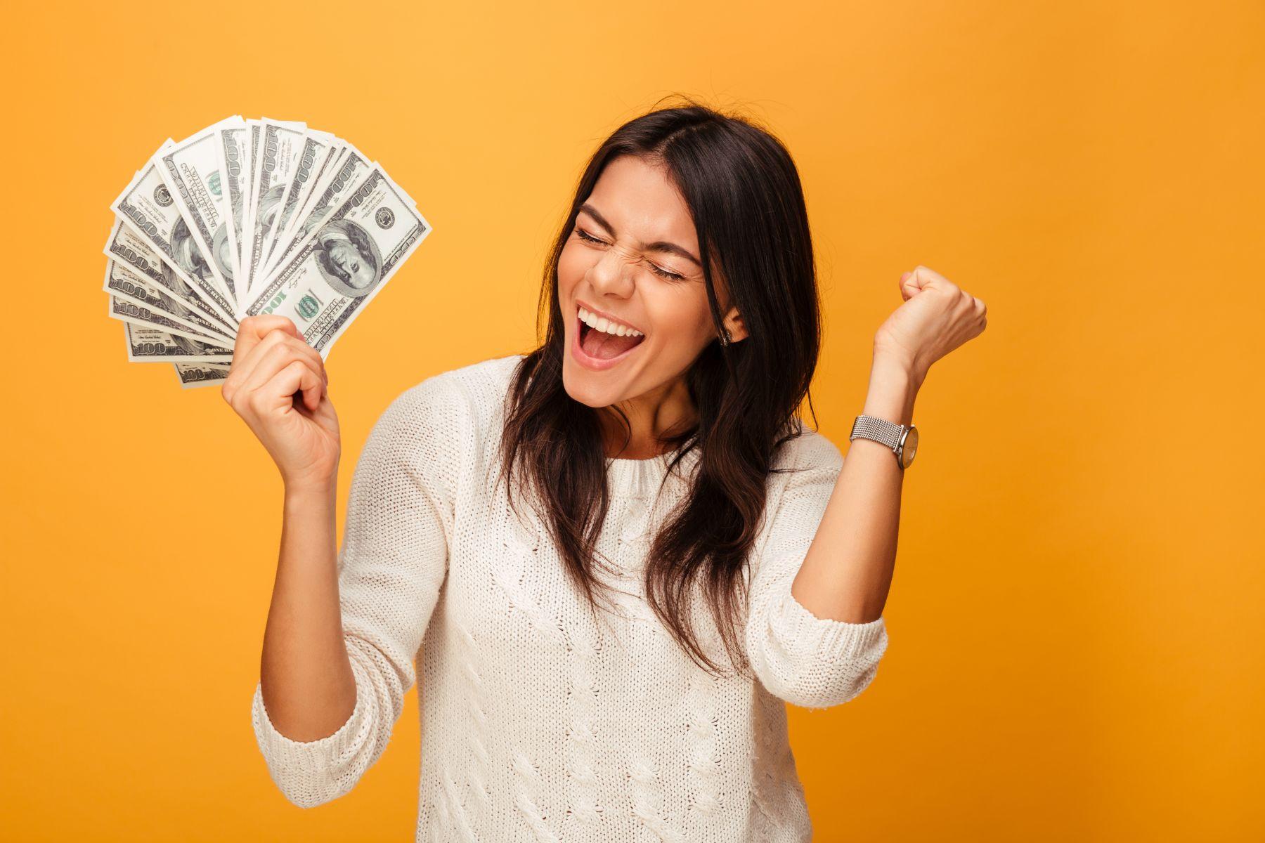小資族必看!變有錢第一步:學習有錢人都愛用的理財法則