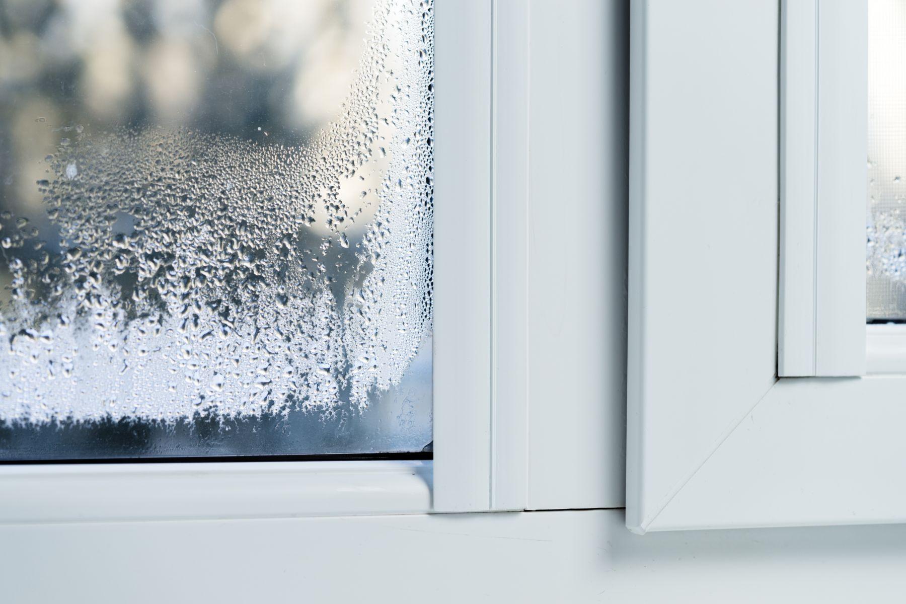 「反潮」千萬別開窗 快拿洗衣粉自製「除濕器」