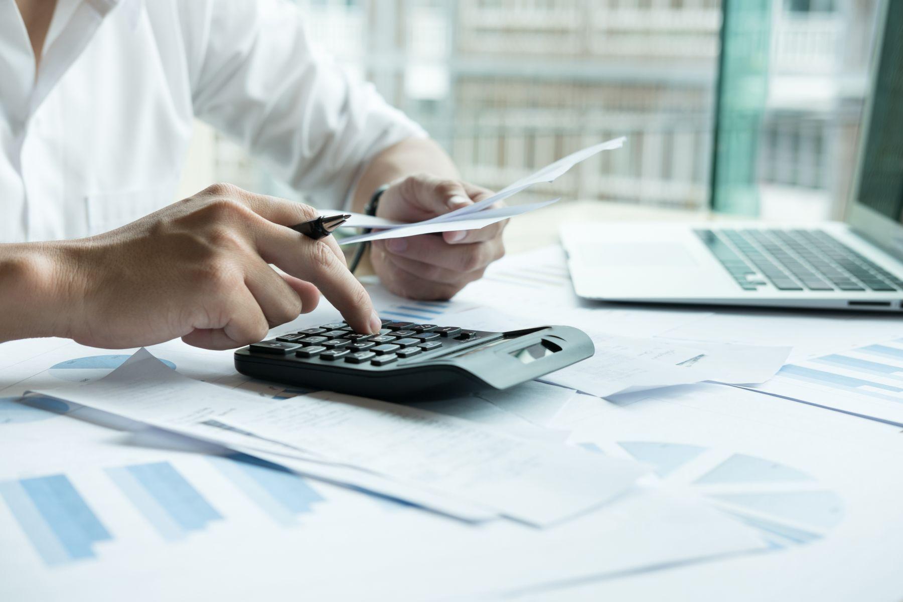 5月綜所稅申報5大新規定 會計師教你節稅