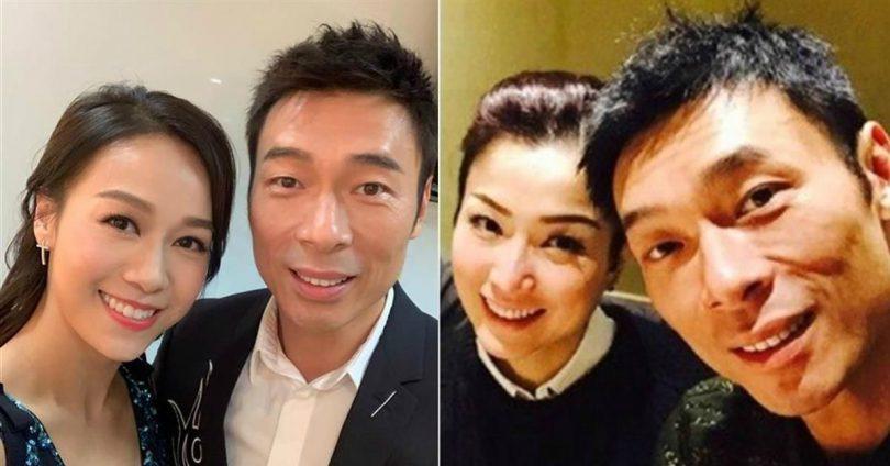 許志安驚傳出軌「香港最後一個童話」破滅!容易外遇的三種男人