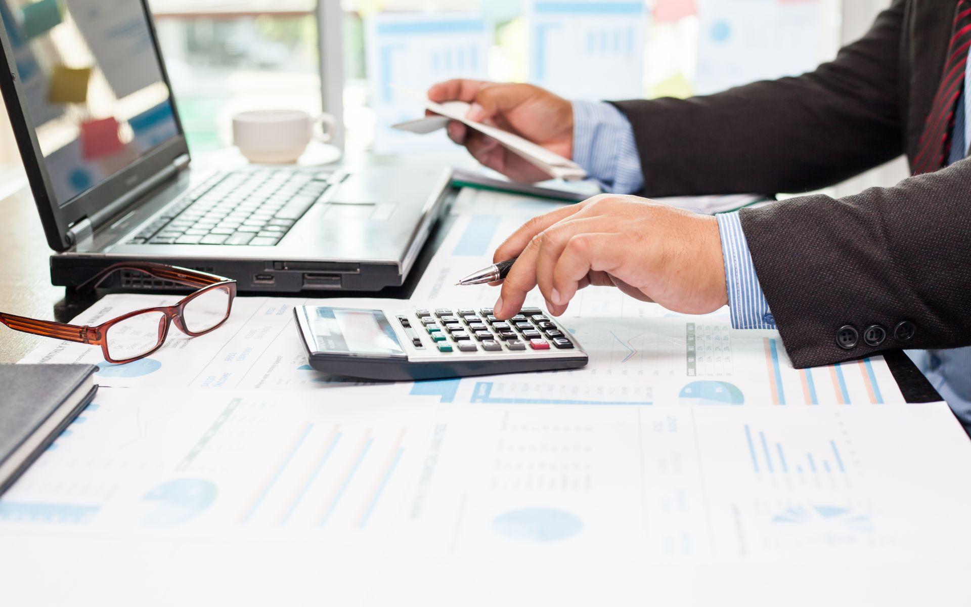 網路報稅超方便!但納稅人要注意這六件事