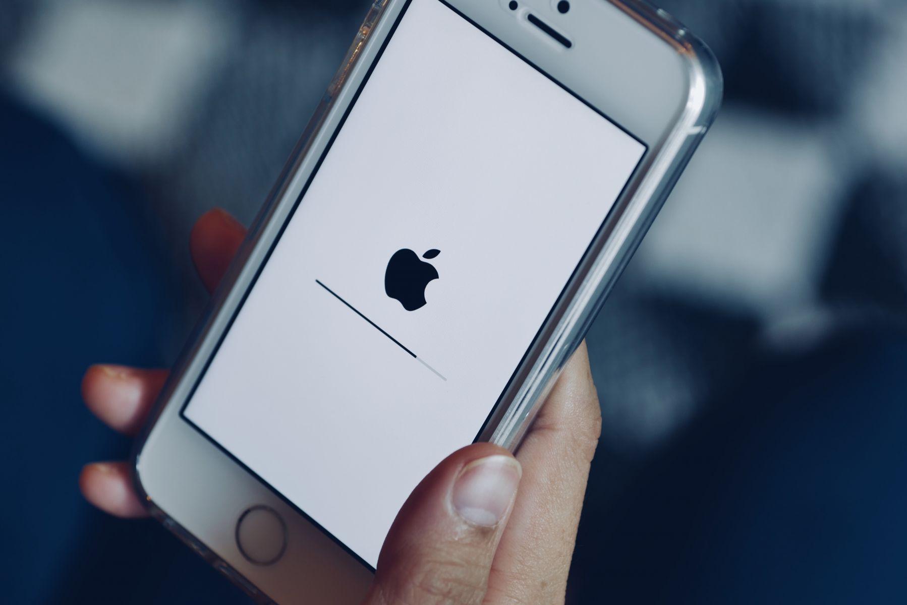 蘋果iOS 13來了!各項新功能一文掌握