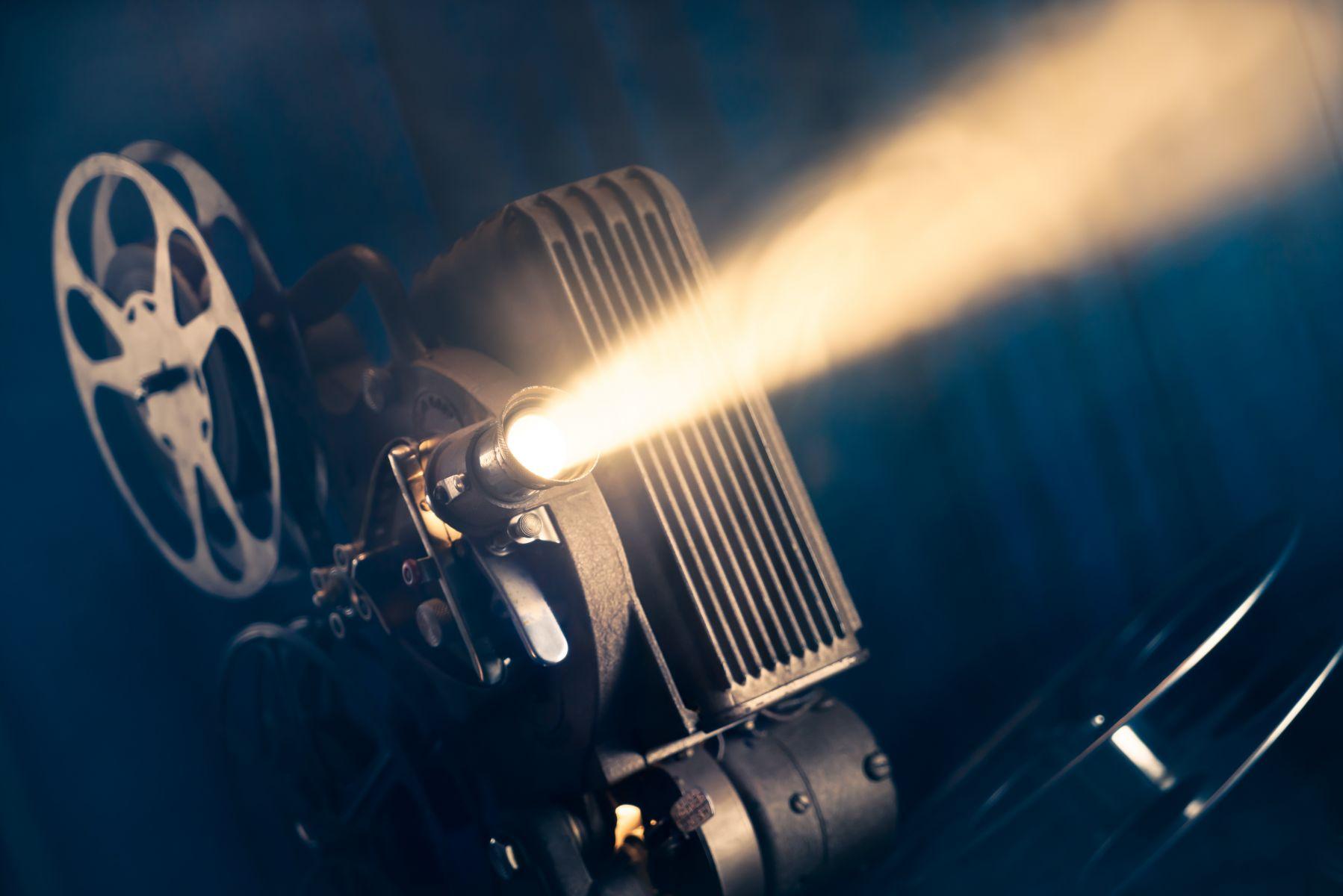 好萊塢中槍 大陸反制 傳禁播美國電影
