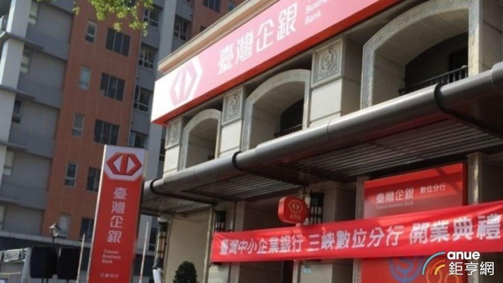 潤寅為何能騙倒13家銀行? 銀行三大致命疏失釀詐貸風暴