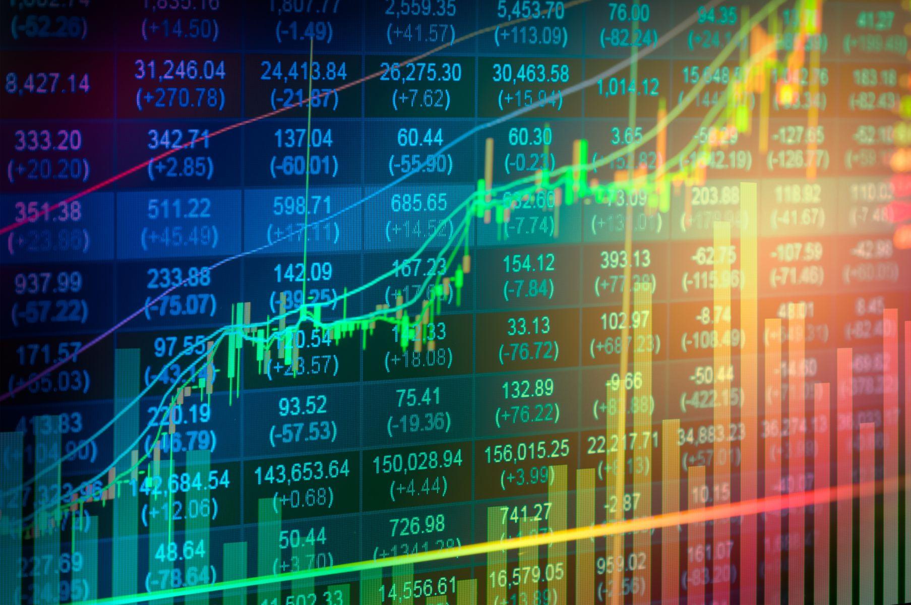 不擔心貿易戰和利率倒掛 只關心這數字 巴菲特:「我今天持有的股票,會和上週一樣」