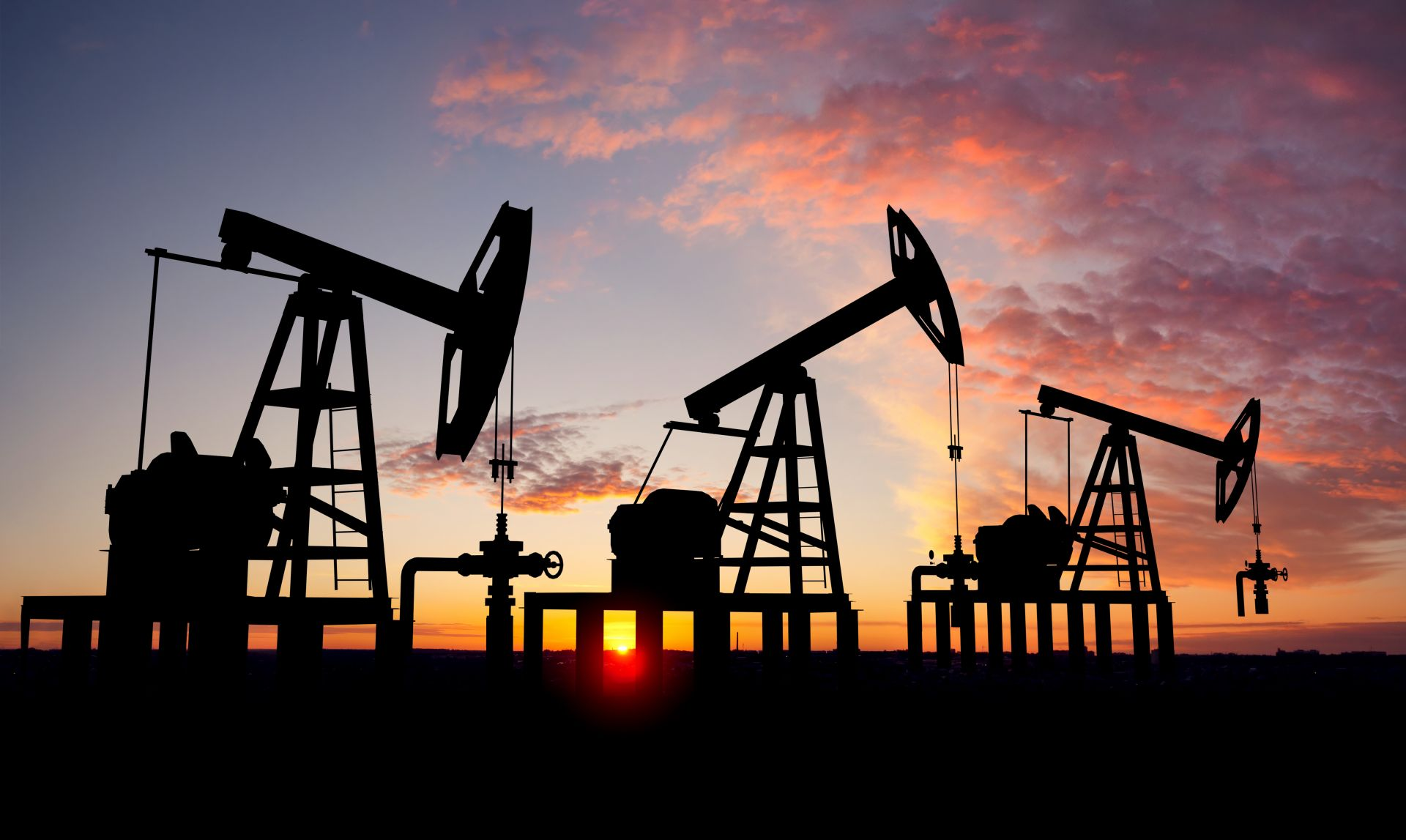川普石油– Qtill