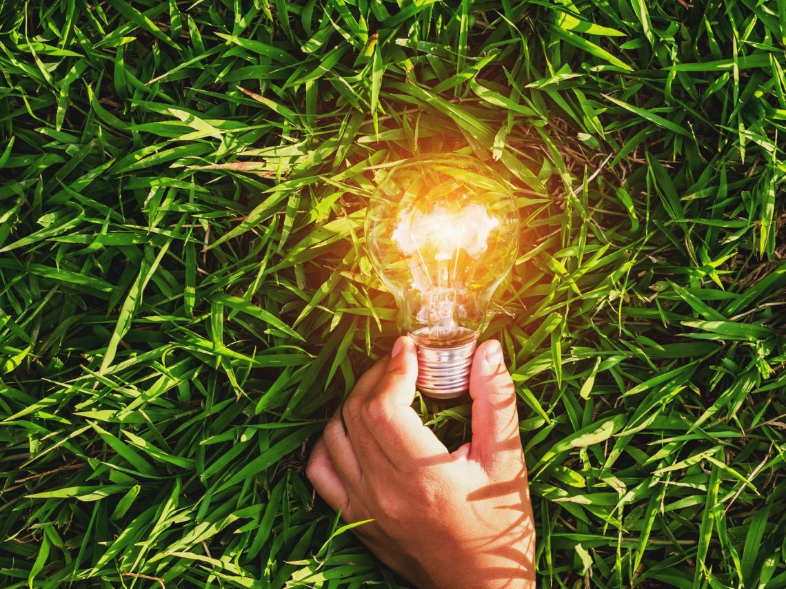 五套採購功法,教你怎麼成功買到綠電