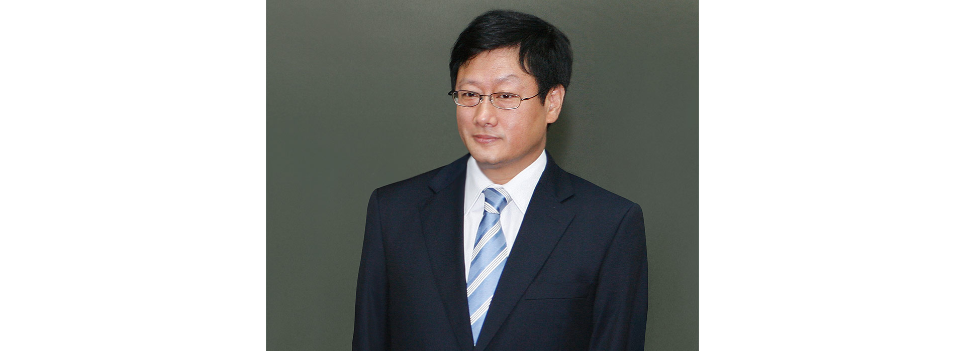 東森電視新老闆張高祥 500億身家解密