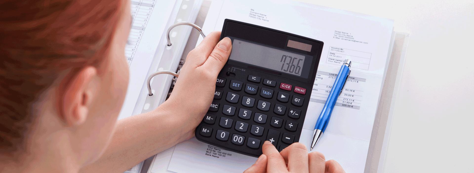 北市每人月平均支出27K  薪水26K要如何生活?