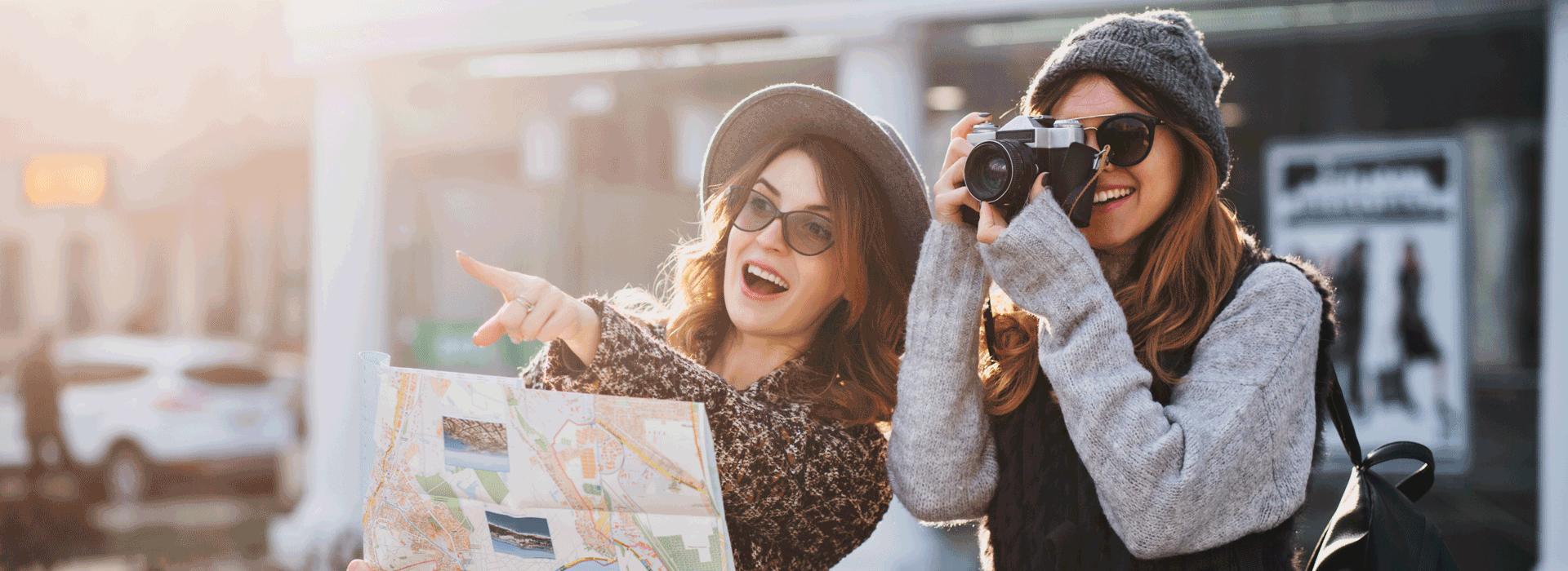 想出國旅遊、創業、讀書?只要四步驟就可以實現夢想
