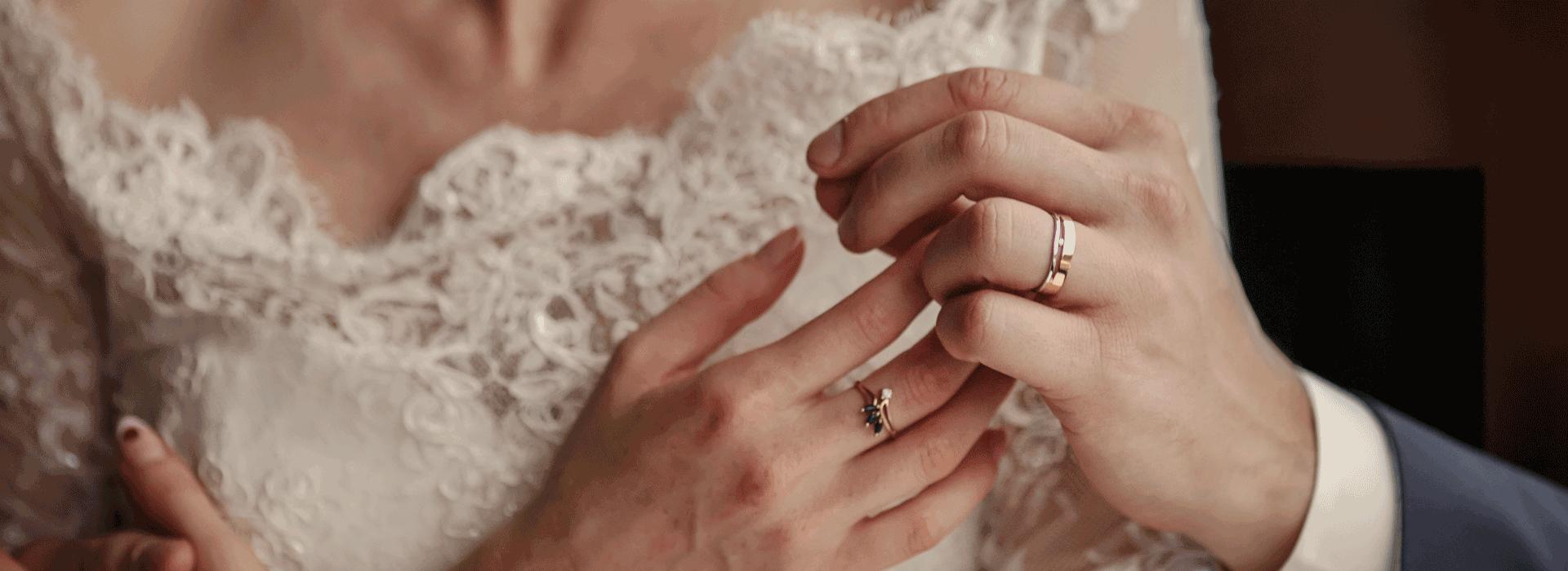 婚姻是愛情的墳墓?