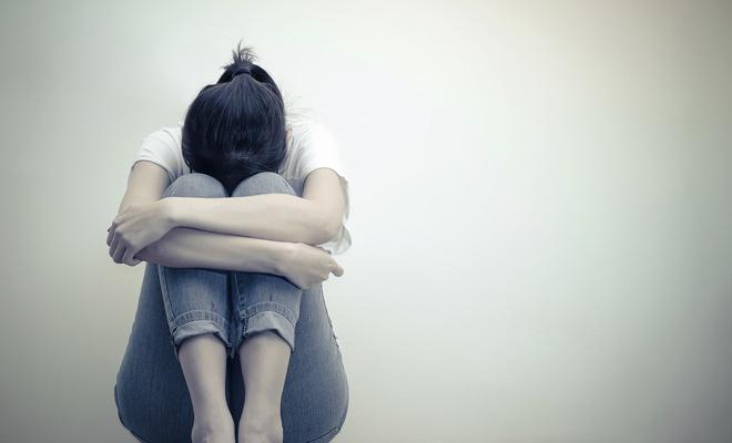 3種障礙造就「最貧困女子」