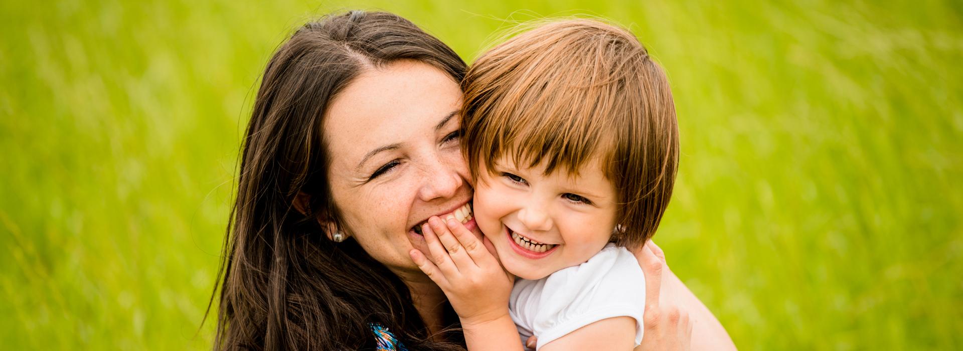 成功女性就是兼顧事業與家庭?這不是逼死一堆媽媽嗎?