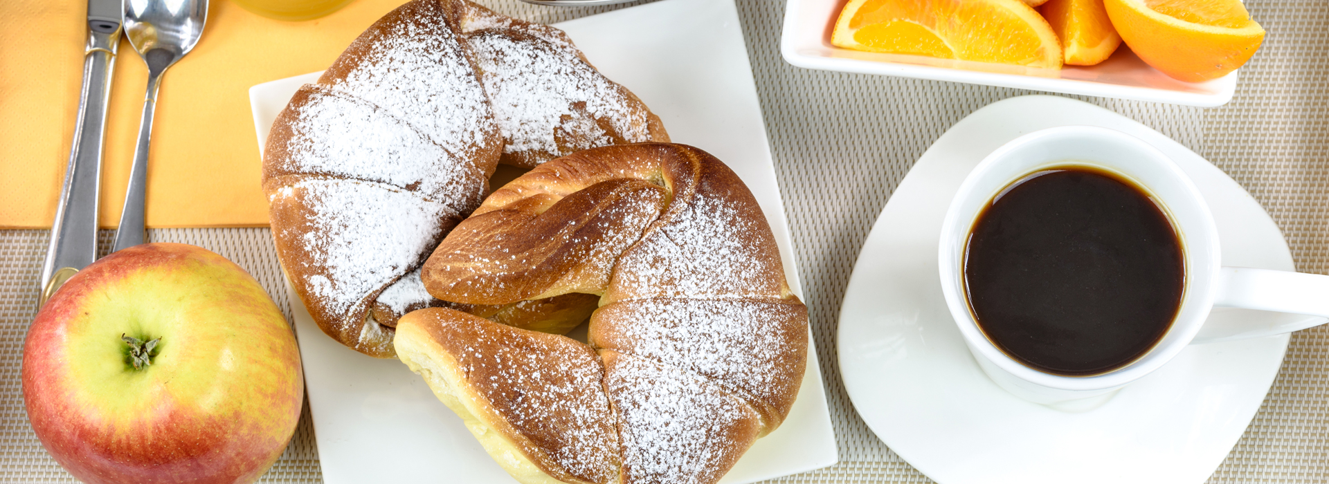 早上睡過頭總是來不及買早餐?公開網友最愛速食店的這一味!