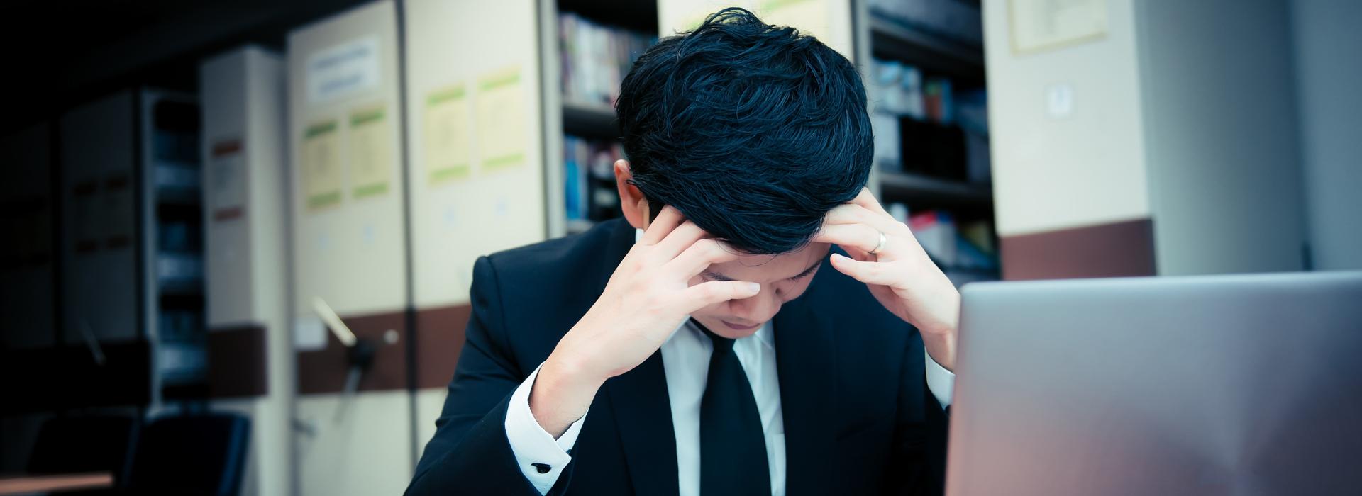 懂得計算「情緒成本」 才不會勞心又勞力