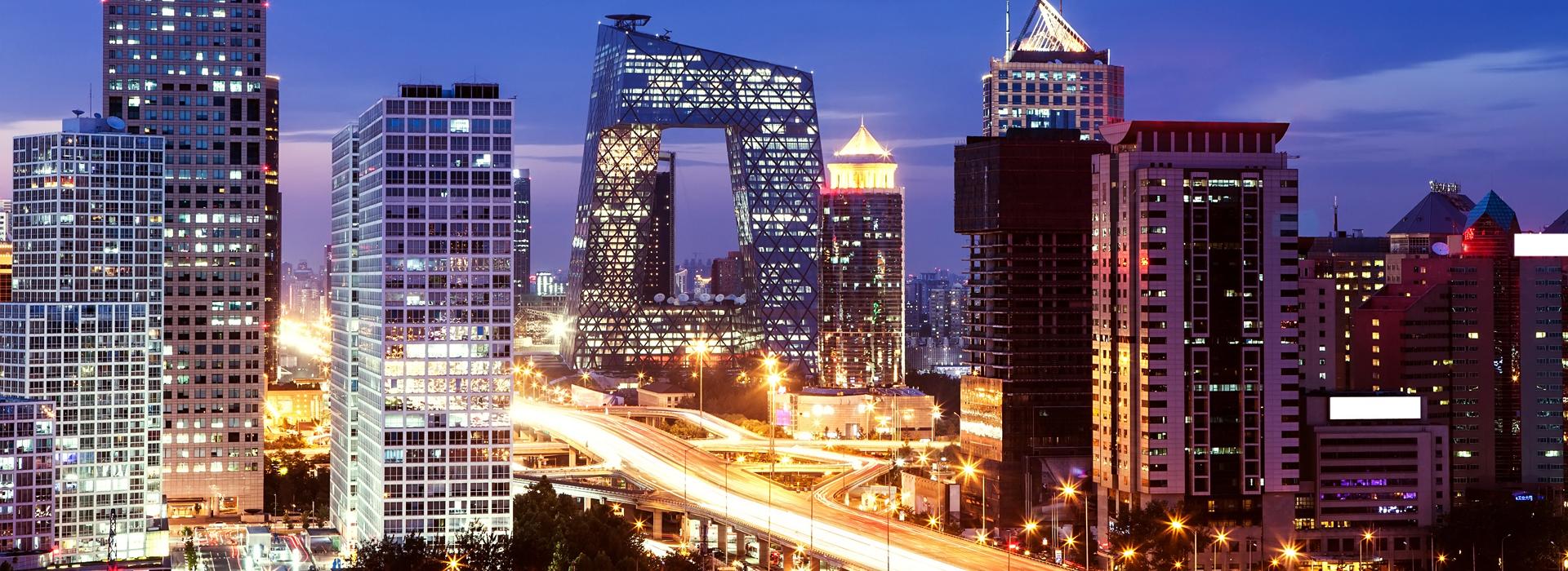 中國推新房產稅打房,為何重慶奏效、上海卻滑鐵盧?