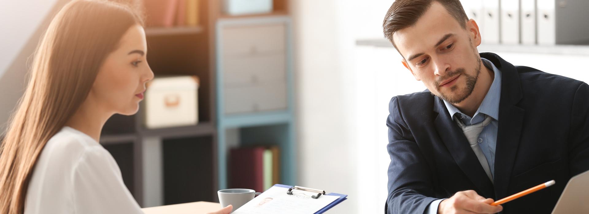 外商求職-如何完成一個好的跨國視訊面試