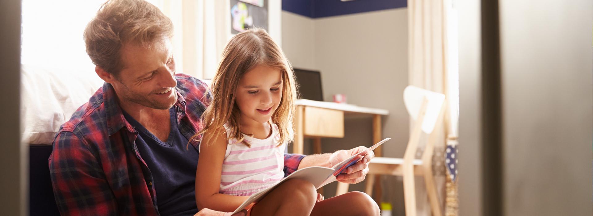 投資大師羅傑斯寫給女兒的12封信