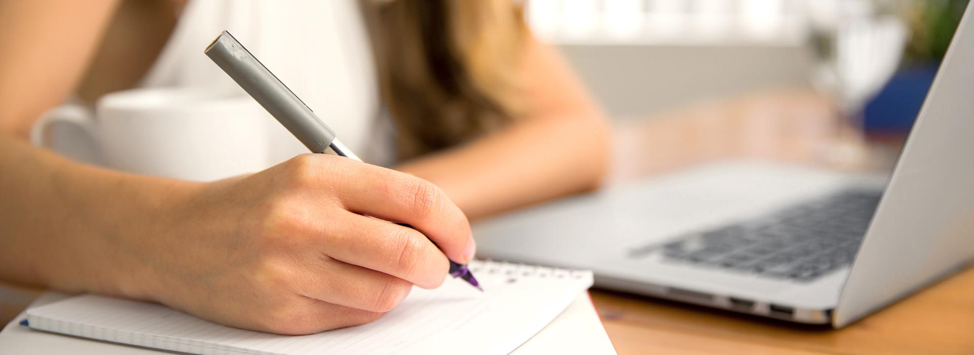 轉職潮教戰:寫履歷,能寫VS.不能寫
