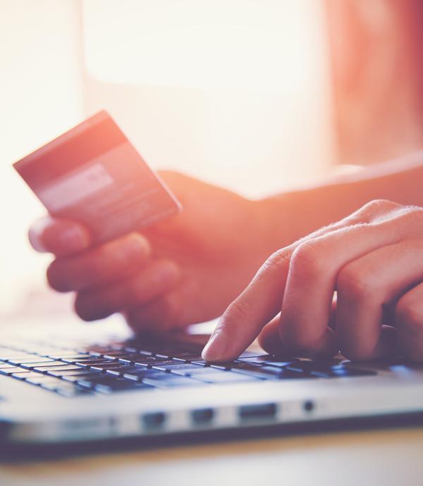借錢怕被發現?台灣「線上貸款」金額逼近2000億元