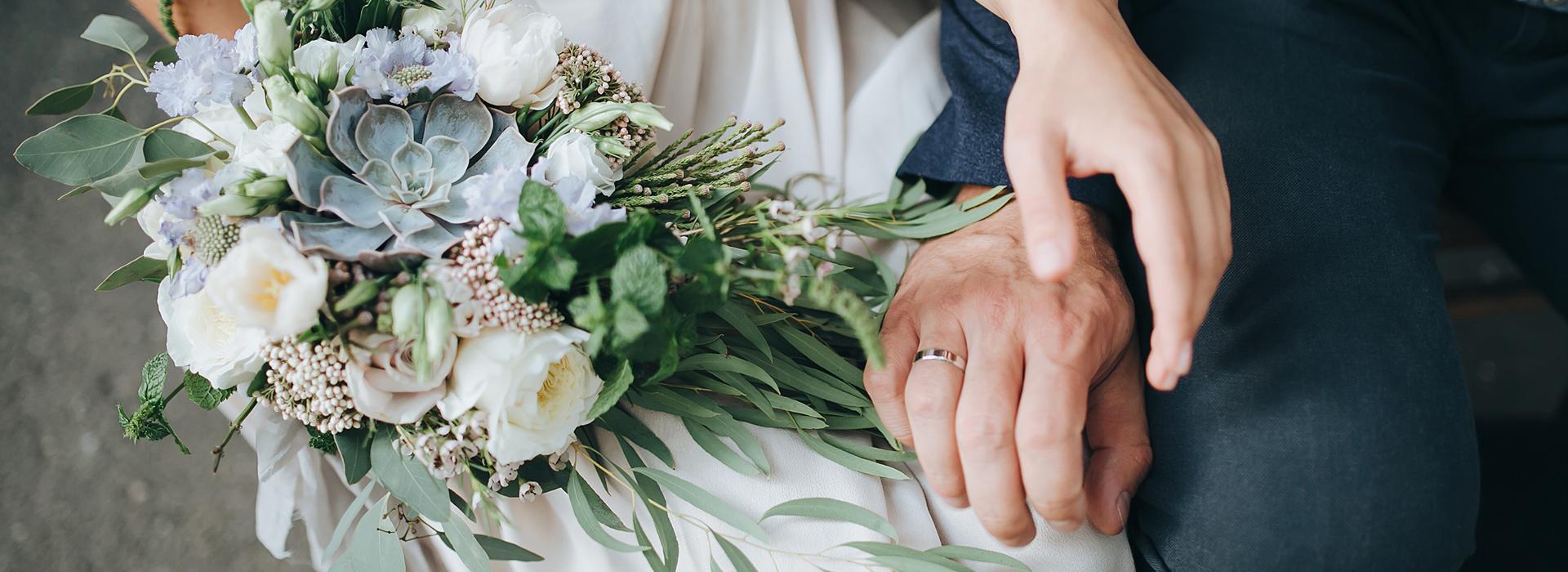 紅顏婚姻多薄命?從艾莉絲再婚新聞看出對女性的刻板歧視