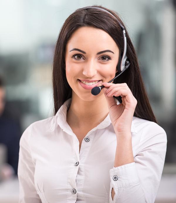 電話推銷保單該買嗎?注意五個眉角
