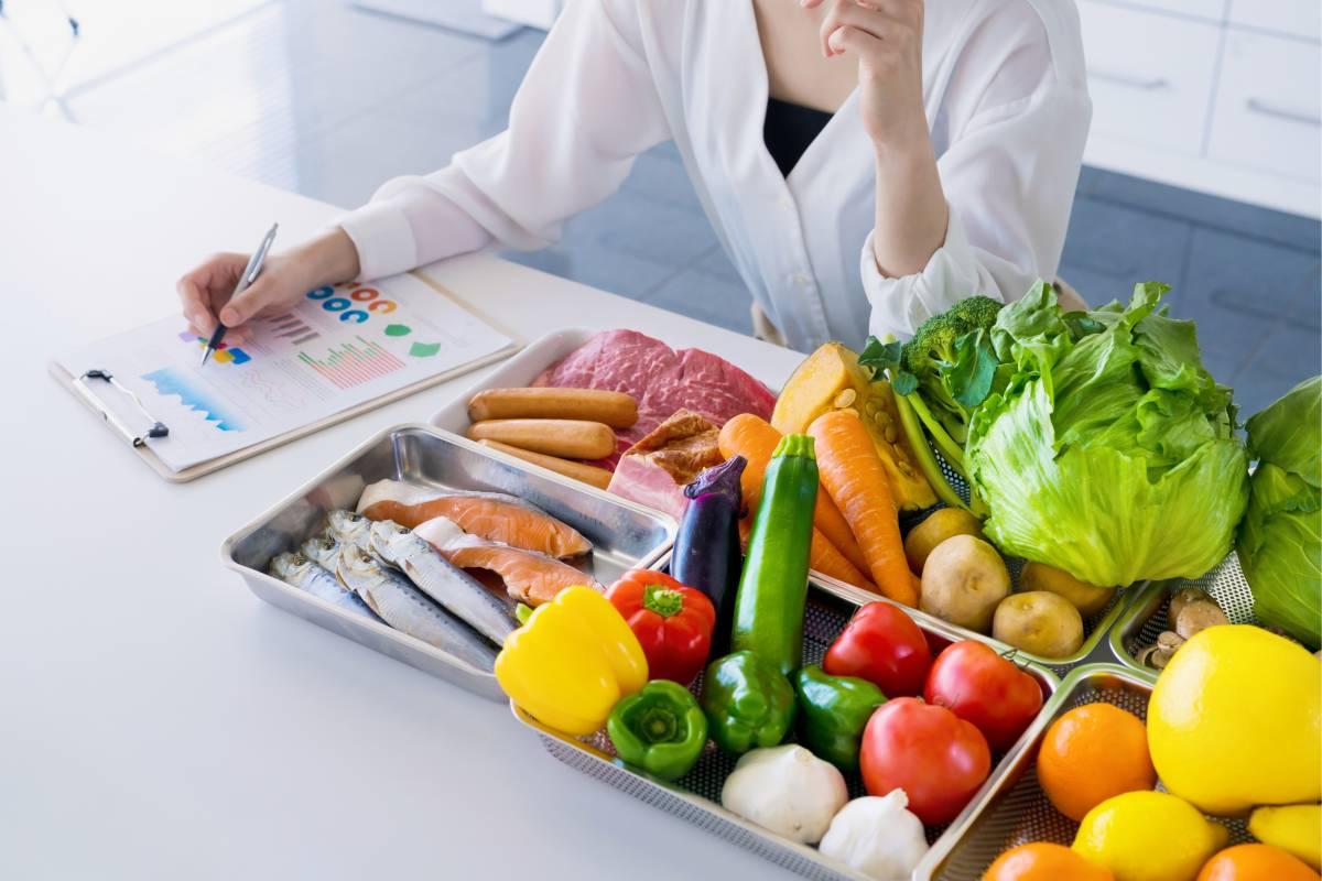 買有機米、產銷履歷真的比較健康?嬰幼兒每日吃20克白飯恐致鎘超標!到底怎麼吃才安全