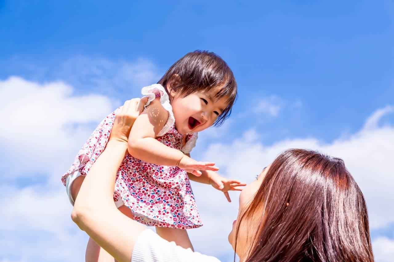 新手爸媽怎麼在天龍國養小孩? 哪一區托嬰公共資源最多、排隊最快? 這3個撇步一定要知道!