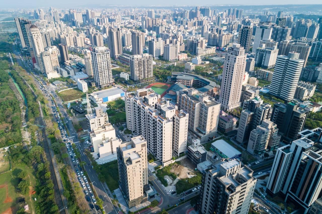 台灣半導體產業營收增 三大科學園區徵才 年增一成