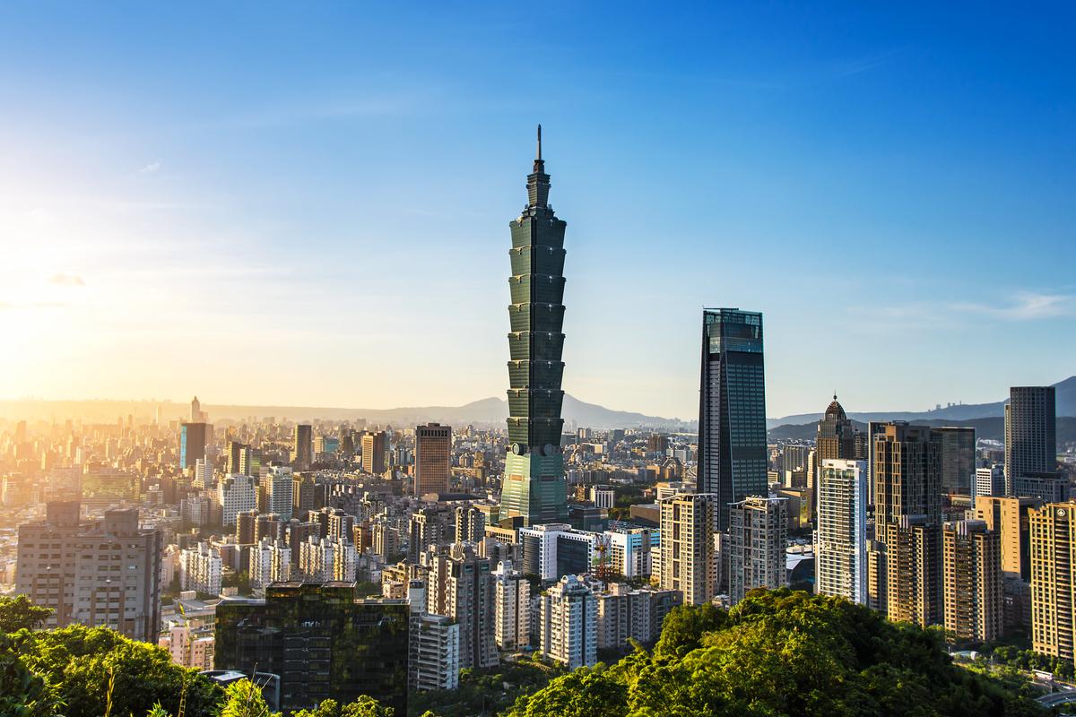 政府打炒房真有用? 為何台灣反成避稅天堂 看那些炒房避稅的人到底「搞什麼」