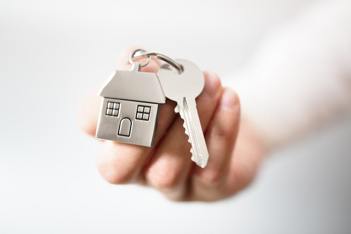 全台29萬空屋賣不完、建商仍瘋狂蓋房 現在是買屋好時機? 房價只漲不跌的3大理由