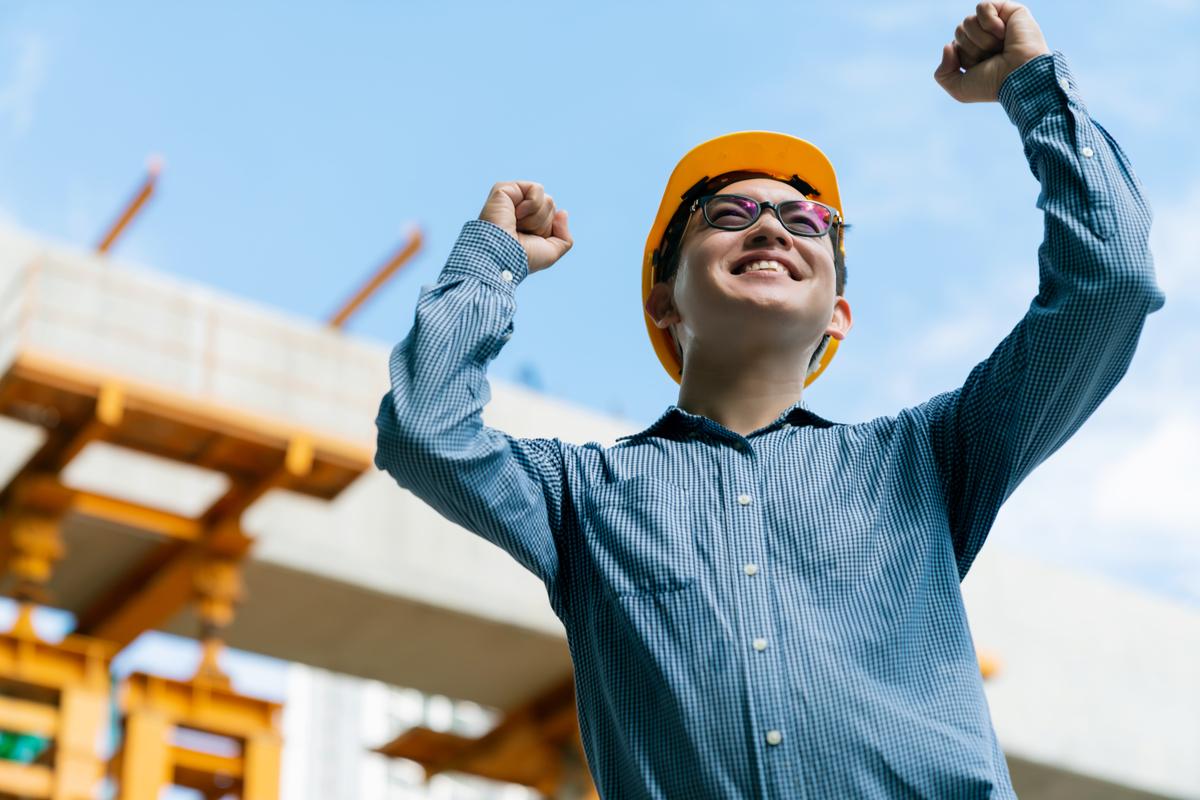 無薪假勞工看過來! 薪資最多月領10900元 補貼延長最多24個月