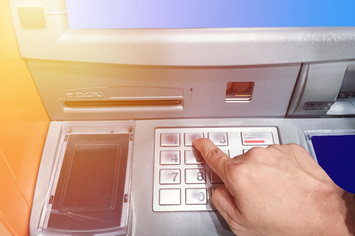 行政院防疫拍板》網路轉帳手續費全免 ATM轉帳減收2元