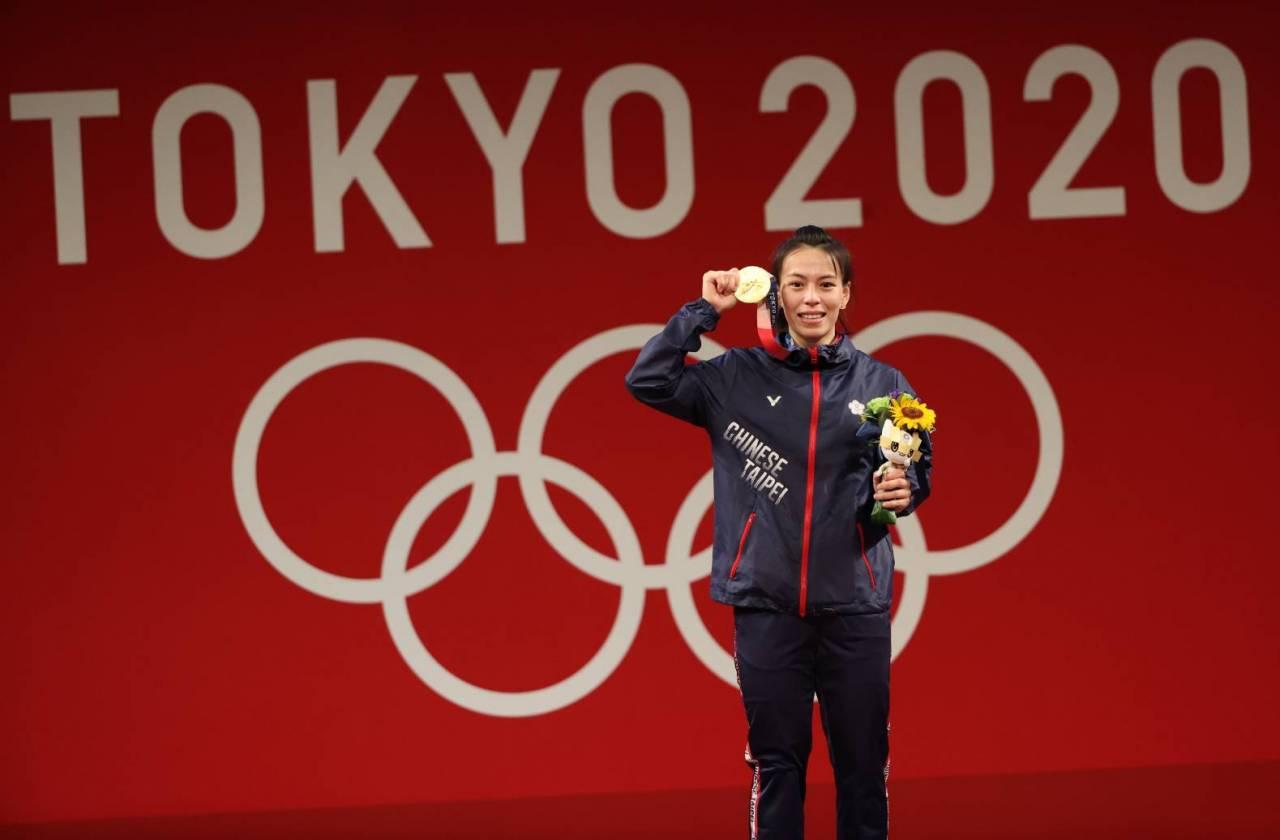 世界奧運金牌誰最值錢? 台灣「靠這個」成世界第一!東奧金牌的身世有洋蔥