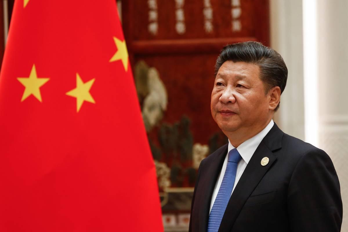 泛藍學者赴中「被失蹤」遭判間諜罪,引發學界寒蟬效應 中國2大隱憂反而浮上檯面