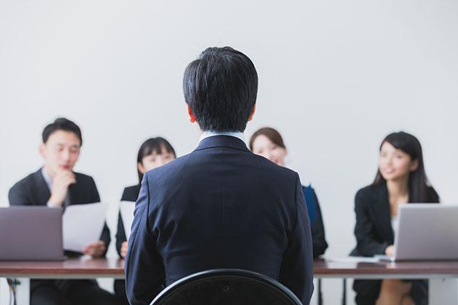 第一份工作,該選大公司或是小公司?獵才顧問教你面試時該注意的幾件事