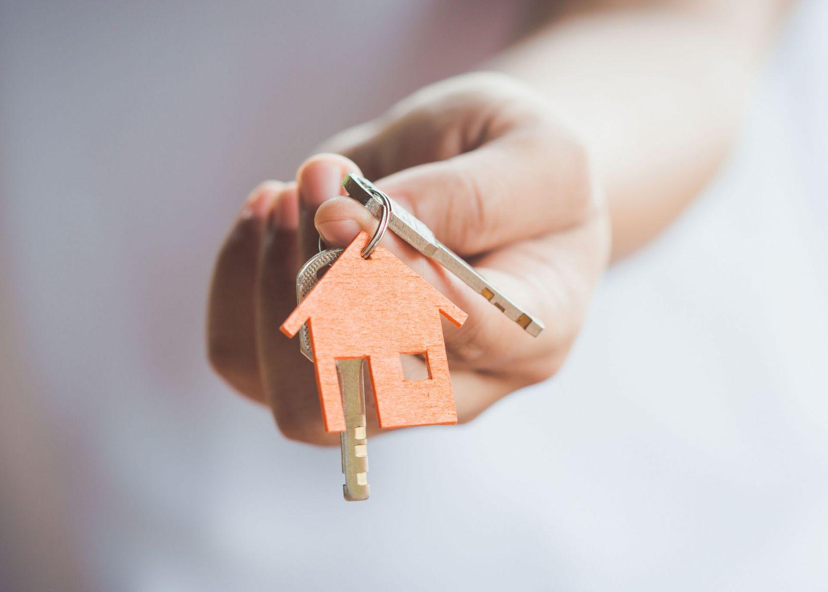 怎麼知道租屋的屋齡是多少?6招沒人知道的實價登錄平台查屋齡密法