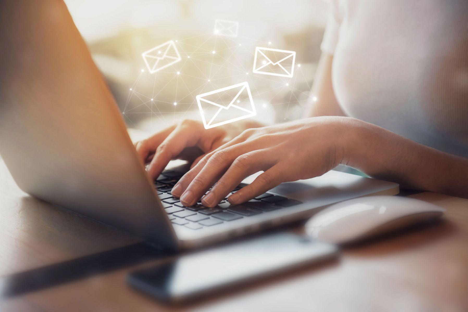assist you to do something是錯的!商業email的4個進階錯誤