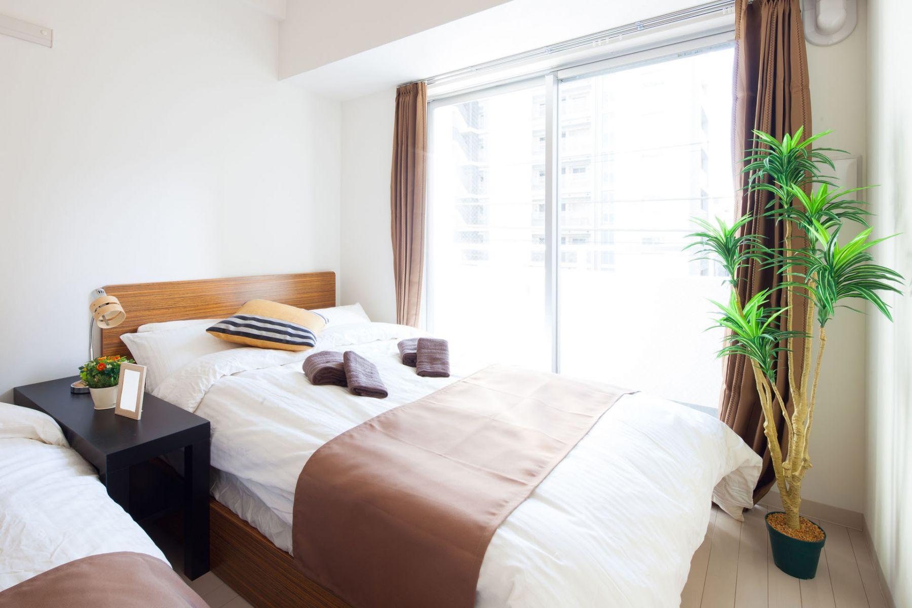 在Airbnb訂房前你應該知道的3件事  超實用訂房秘技大公開