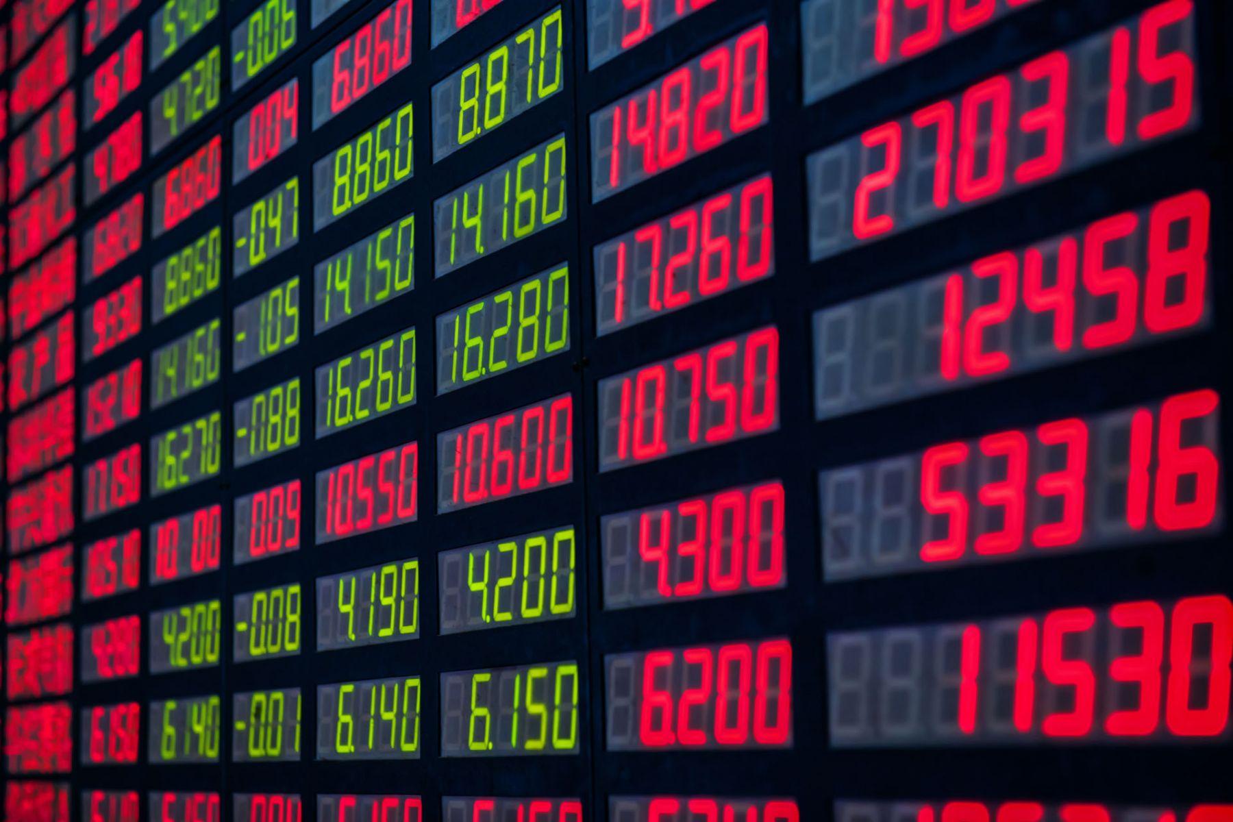 投資股利所得稅怎麼計算?存股族領配息節稅方法