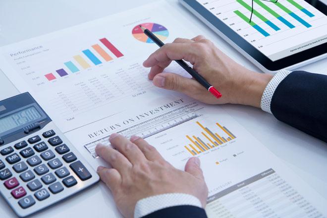 建立投資組合比挑選個別股票更重要!華爾街日報告訴你投資盲點