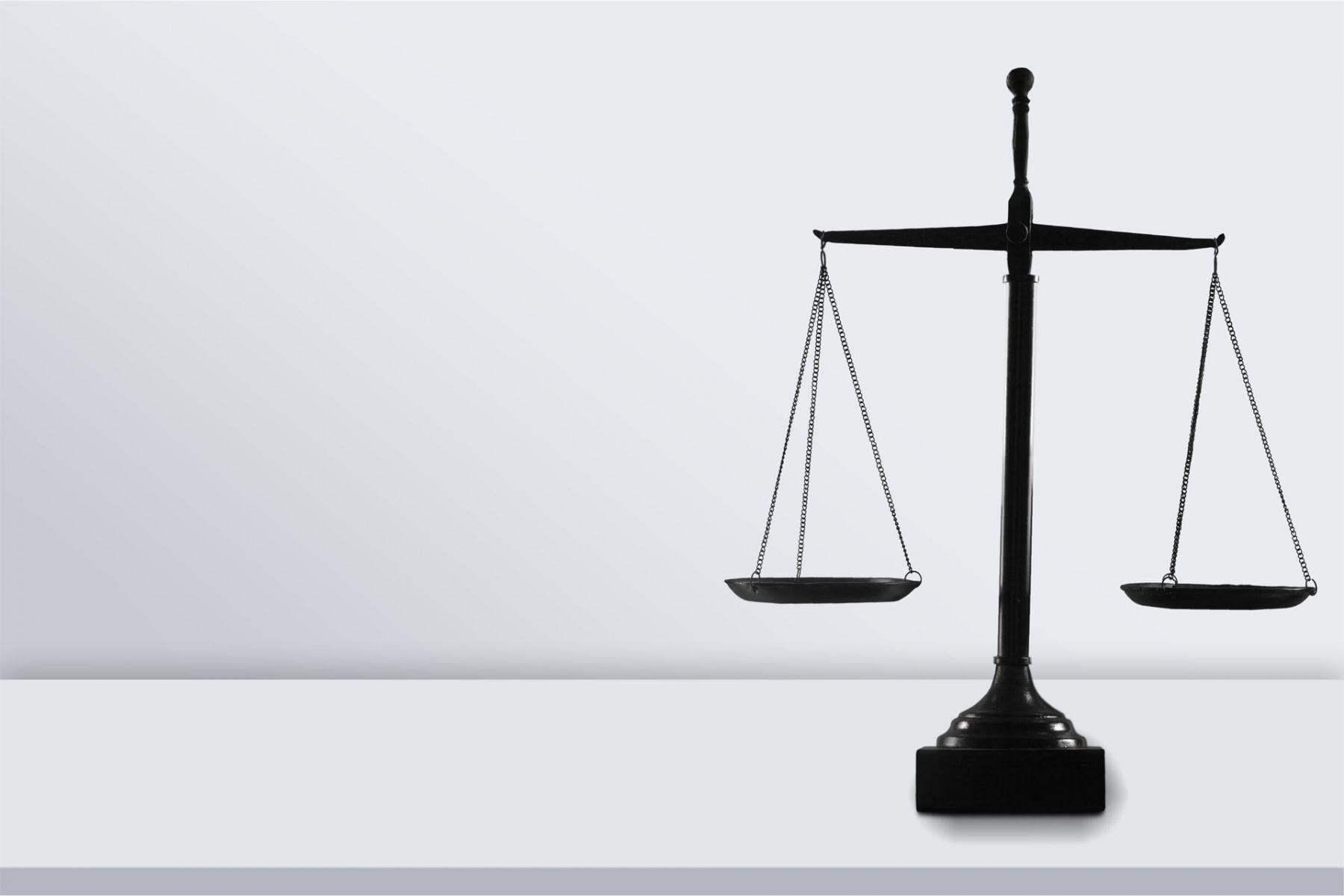 台灣人對轉型正義有感嗎?對於除垢,幾個問題請教吳佩蓉...