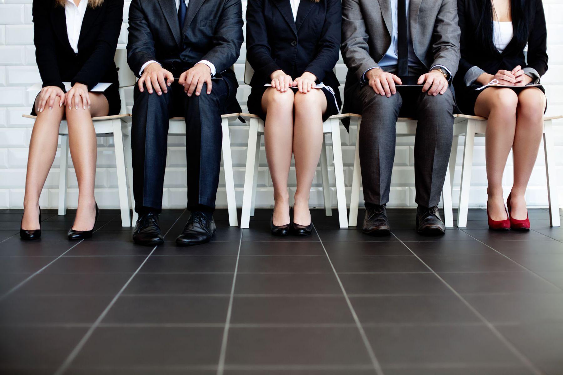 求職最關鍵的事: 你面試你的老闆了嗎?