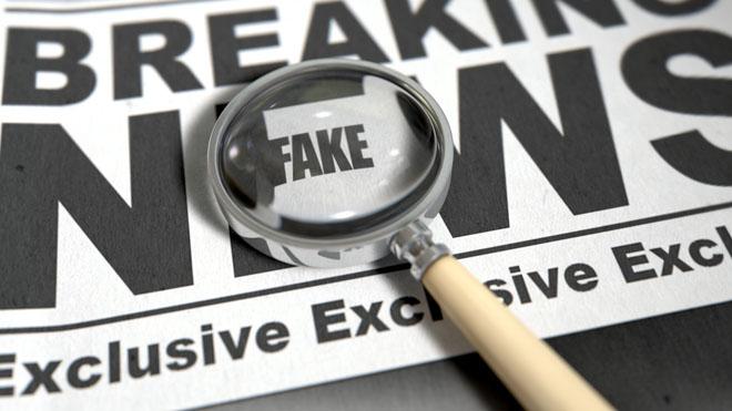 Facebook斥資1400萬美元打擊假新聞!10個方法教你辨認「網路假消息」