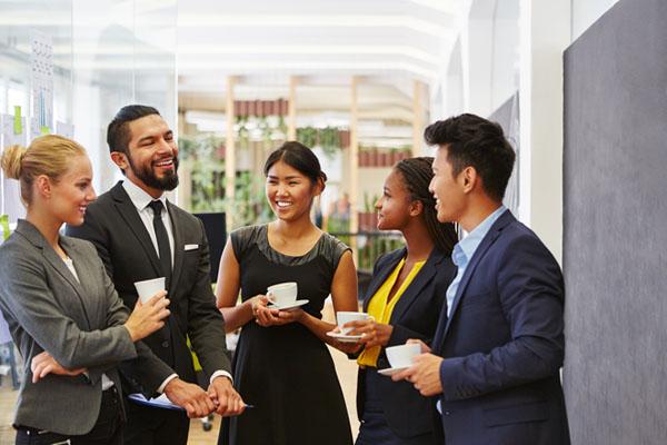喜歡聽重點還是在意細節?跟著職場專家學「看懂」你的老闆跟客戶