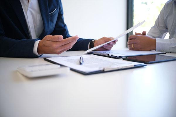 市值300億上櫃公司徵主管,竟採約聘制!未來資遣成常態,職場將無終身雇用制
