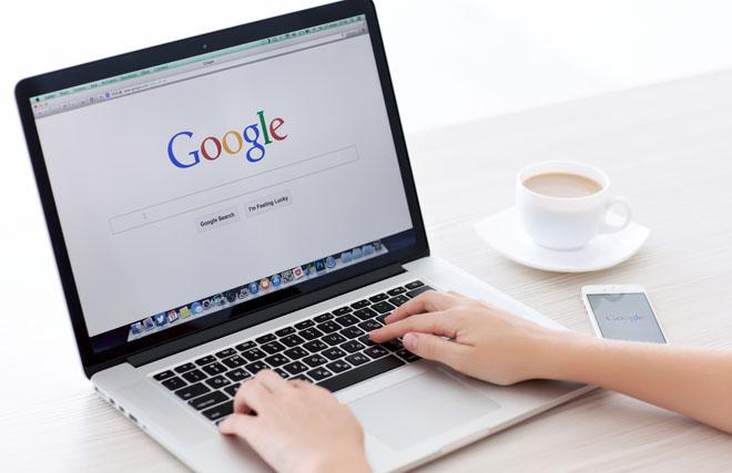 史上最嚴格個資法!人有不想被Google的權利:「被遺忘權」